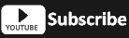 INTJ Subscribe