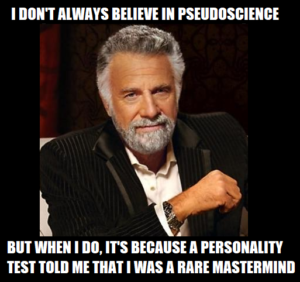 intj meme,mbti meme,intj atheist,atheist meme,mbti religion meme